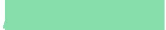 Aloesport-2